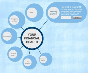 your-financial-health