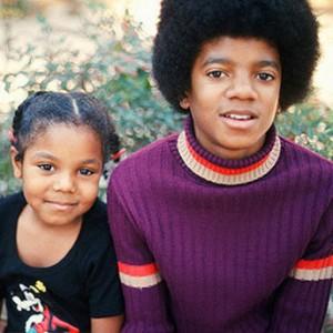 R.I.P. Michael